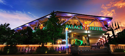 http://www.wego.co.id/en/hotels/indonesia/puncak/palace-hotel-puncak-723883?ts_code=173ba