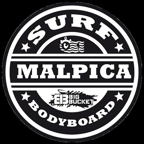 Malpica Surf
