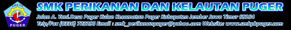 smkpkpuger.com