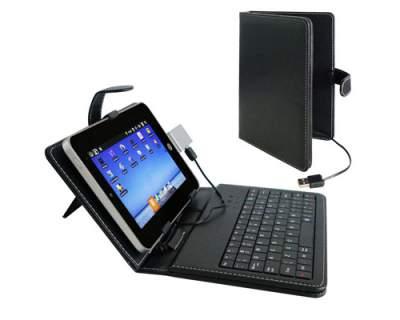 custodia con tastiera huawei mediapad t3 10