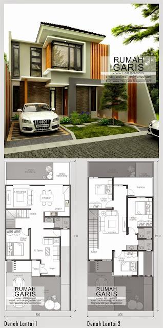 jasa desain arsitek dan interior di Makassar