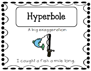 http://www.teacherspayteachers.com/Product/Figurative-Language-Anchor-Charts-1002815