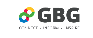 GBG Global