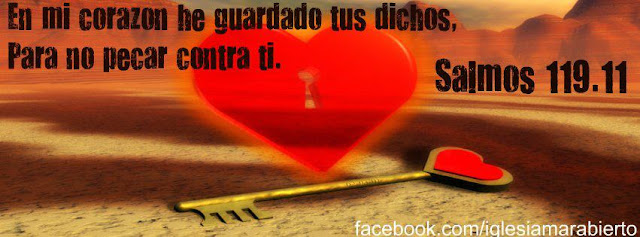 portada para facebook cristiana, como funciona el corazon humano, dibujo del corazon humano,peso del corazon humano