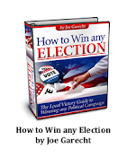 How To Win Any Election