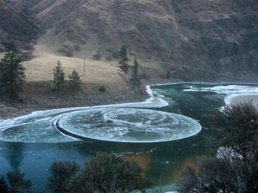 Cercles de glace  Tumblr_lsgl4emPig1qdkam1o1_1280