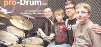 Gleich drei mal 1. Preise bei Jugend musiziert