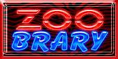 Zoobrary.com