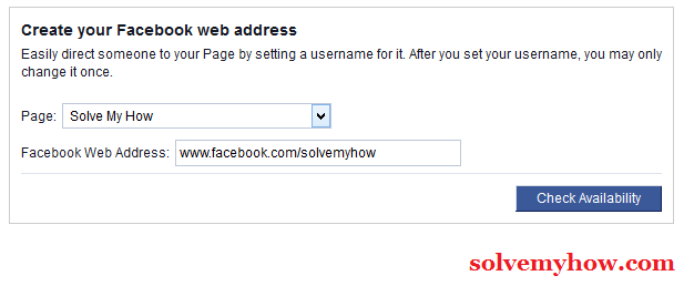 how to create facebook share button on my website