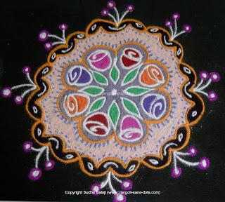 special-rangoli-2.jpg