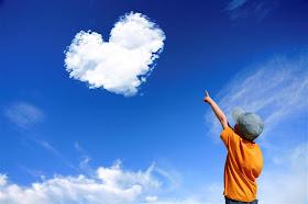 puisi cinta romantis pendek cinta anak zidni ali Puisi Untuk anak sajak singkat syair cepat romantis rokok makan gratis tis atis puisi terpendek paling unik sedunia sajak laris kumpulan
