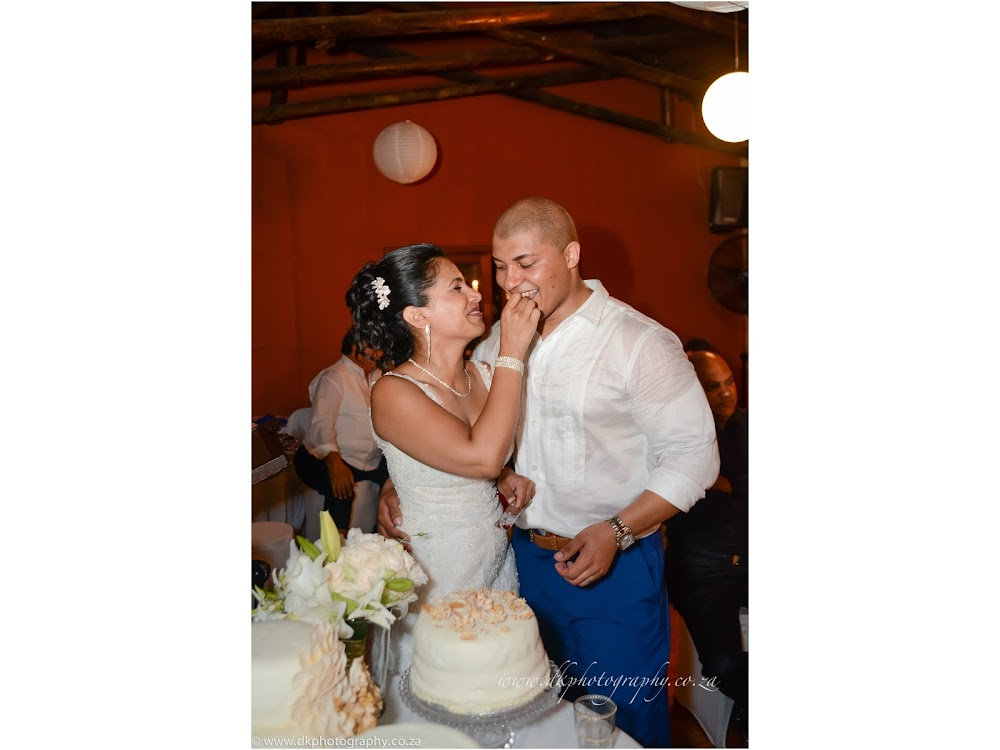DK Photography LASTBLOG-098 Claudelle & Marvin's Wedding in Suikerbossie Restaurant, Hout Bay  Cape Town Wedding photographer
