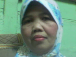 mY mOtheR LOvE.^*_*^