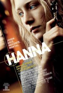 Download Baixar Filme Hanna   Dublado