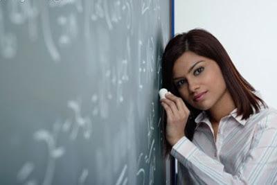 El Profesor Y Su Alumna Virgen Relato Er Tico