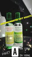 0817808070(XL)-Khasiat-Beauty-Water-Menghilangkan-Mengobati-Jerawat-Mengatasi-Jerawat-Strong-Acid-Jual-Beauty-Water-Kangen-Water-Spray