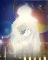 Bentuk Fisik dan Rupa Malaikat Jibril dalam Al-Quran