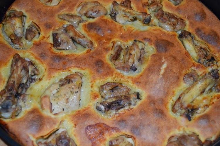 http://bosanskakuhinja.blogspot.com/