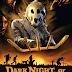 Cineclub de Halloween: La Oscura Noche del Espantapájaros (1981)(TV)