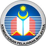 Permohonan Jawatan Kosong Guru j-QAF Ambilan 2013