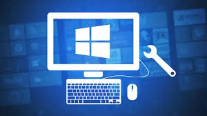 7 Cara Cepat Install Komputer