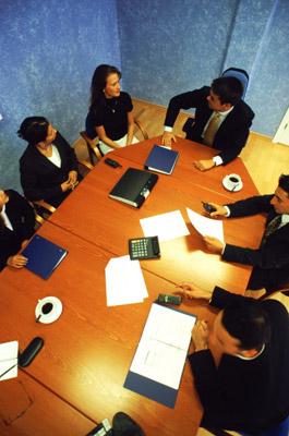 http://3.bp.blogspot.com/-GPUlD04e0q8/TlYMsJOFAvI/AAAAAAAAAJ0/Mks7oM3t5wc/s1600/reunion-travail.jpg