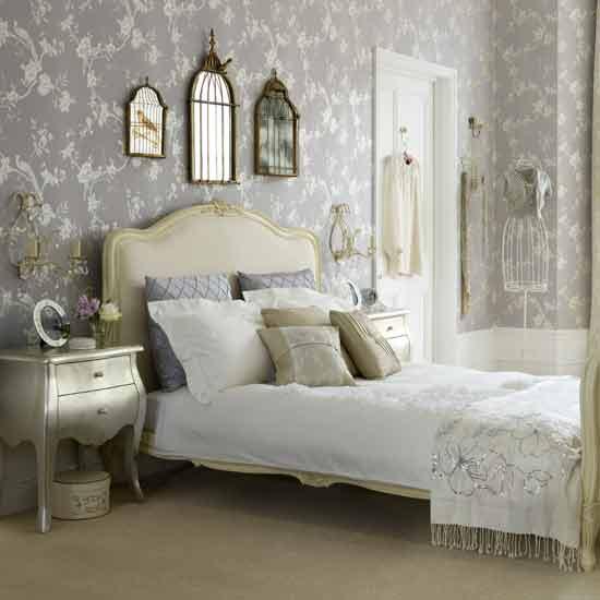 wallpaper room designs. pictures wallpaper room