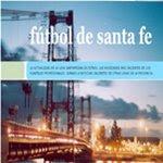 Fútbol De Santa Fe