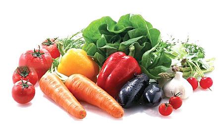 Makanan dan Sayuran Yang Dapat Memutihkan Kulit