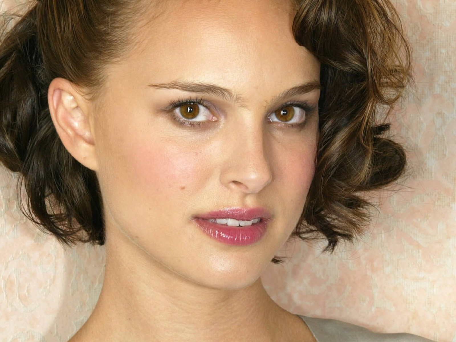 V For Vendetta Quotes Natalie Portman: Natal...