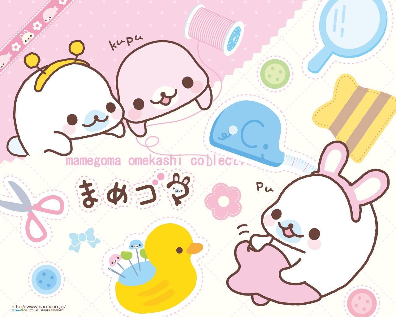 http://3.bp.blogspot.com/-GPWbM5djtRs/TfC0H6GVyxI/AAAAAAAAArg/u7METxxIyFg/s1600/Mamegoma-Sewing-Wallpaper-mamegoma-15322992-1280-1024.jpg