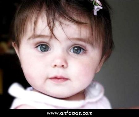 Cute babies 28