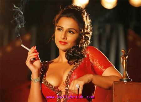 Vidya Balan - Bollywood&#39;s Top 25 Sex Symbols