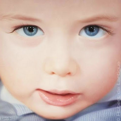 pinturas--ojos