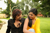Ee Manase Movie Photo Gallery-thumbnail-2