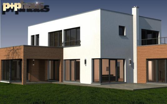 jessica 39 s sims 3. Black Bedroom Furniture Sets. Home Design Ideas