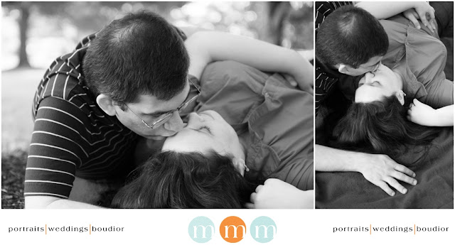 Joey and Erin Engagement Session Joey and Erin Engagement Session 2013 07 12 0004