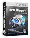 Tipard DVD Ripper Platinum 6.2.16
