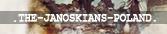 The Janoskians Poland