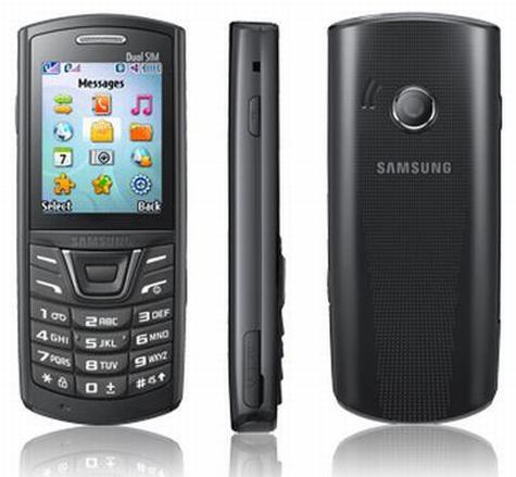 SamsungGuruDual35E2152Review