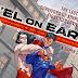 [Recomendación Comic] H'el on earth