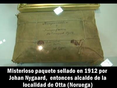 paquete-misterioso