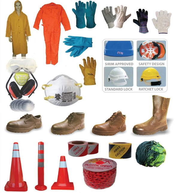 Personal Protective Equipment Ppe together with Djshivam blogspot together with Megazine php likewise 487655465872565680 in addition Tribune highlights. on 8 types of waste you must know