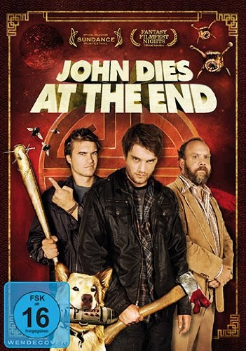 http://www.amazon.de/John-Dies-End-Chase-Williamson/dp/B00BKXH6GM/ref=sr_1_1?s=dvd&ie=UTF8&qid=1397580285&sr=1-1&keywords=john+dies+at+the+end