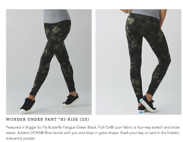 lululemon-wunder-under-pant biggie-so-fly-butterfly-fatigue