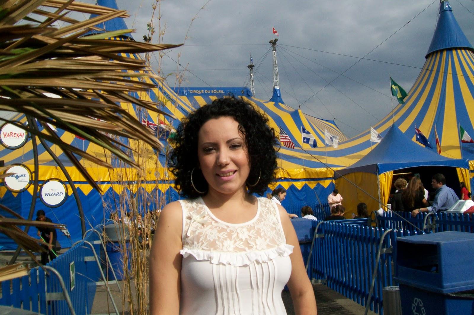 Cirque du Soleil – Varekai Blog de Marianne Rabelo #144072 1600 1066