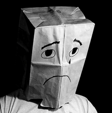 sad-face-paper-bag.jpg