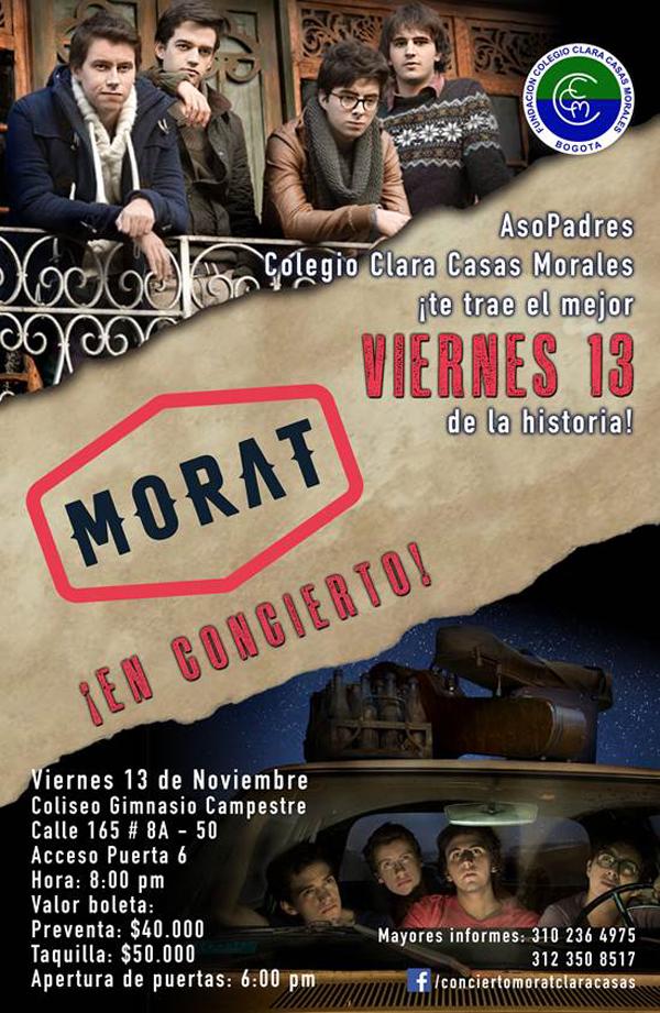 Concierto-MORAT-organizado-Colegio-Clara-Casas-Morales
