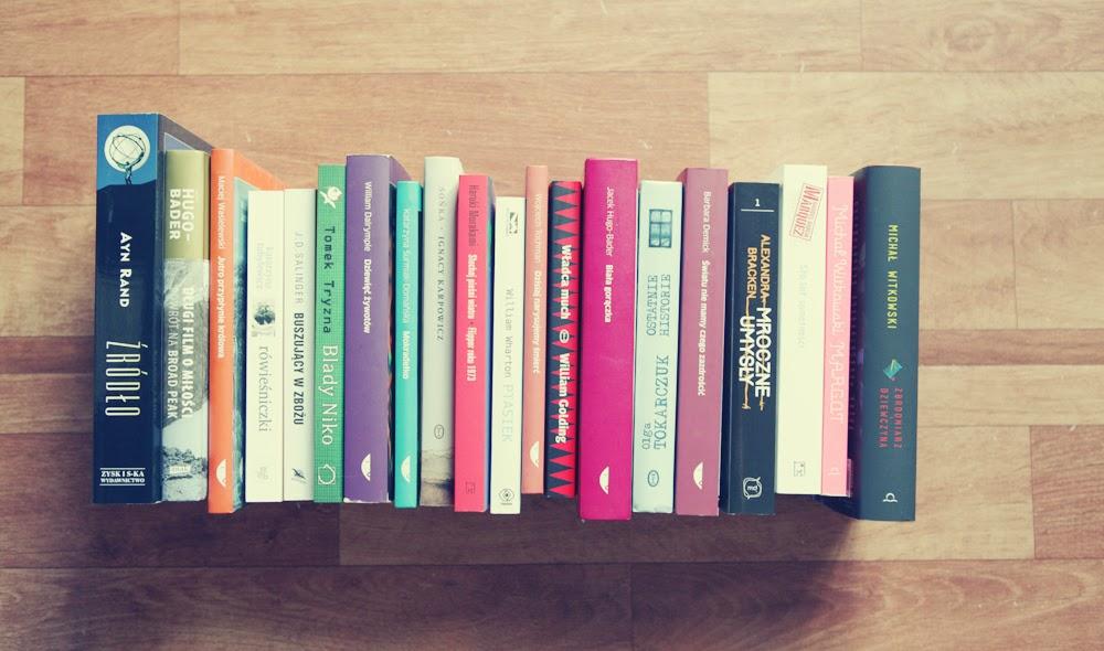 jak i gdzie kupować tanie książki