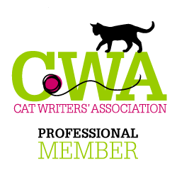 CWA Professional Member